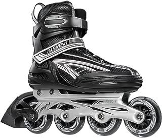 5th Element Panther XT Mens Recreational Inline Skates