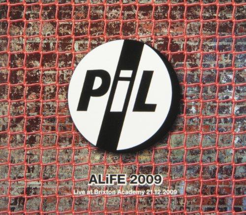 Price comparison product image Alife 2009