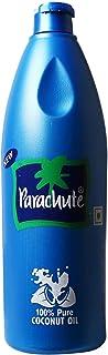 Parachute Advanced Pure Coconut Oil 500ml