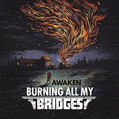 Burning All My Bridges