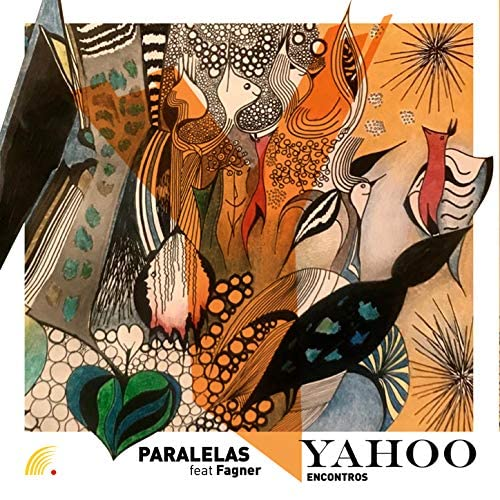 Yahoo feat. Fagner