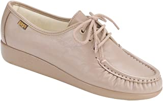 SAS Women's Siesta lace up Comfort Shoe