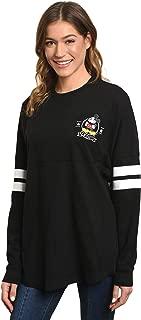 Best long sleeve mickey shirt Reviews