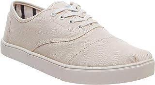 Toms Cordones Lace Up Shoes