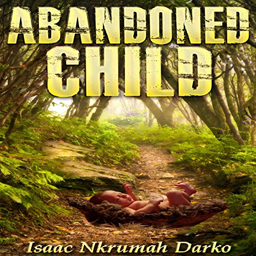 Abandoned Child  By  cover art