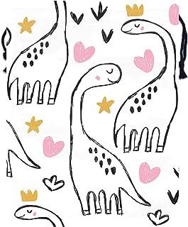 0789abf622b2 Amazon.com: MOANDJI: Clothing, Shoes & Jewelry
