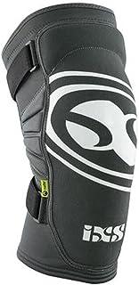 IXS Carve EVO Knee Pads - 482-510-6615