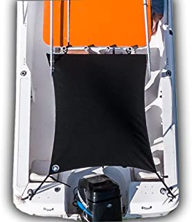 Best boat shade kit Reviews