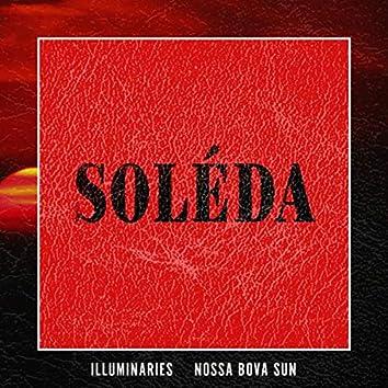 Soléda
