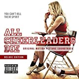 All Cheerleaders die [Import USA]