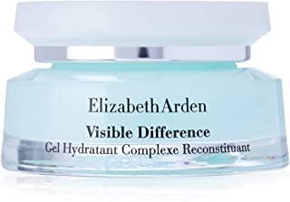 Elizabeth Arden Visible Difference Replenishing Hydra Gel Complex