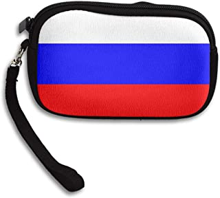 Amazon.es: Rusia - Incluir no disponibles / Carteras y ...