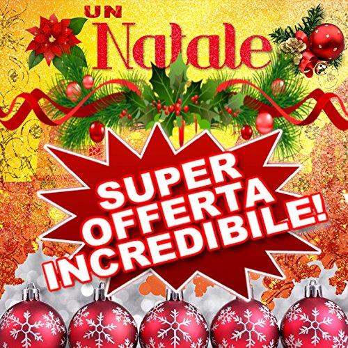 Alla scoperta di Babbo Natale (Corale Natalizio)