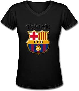 fc barcelona baby gear