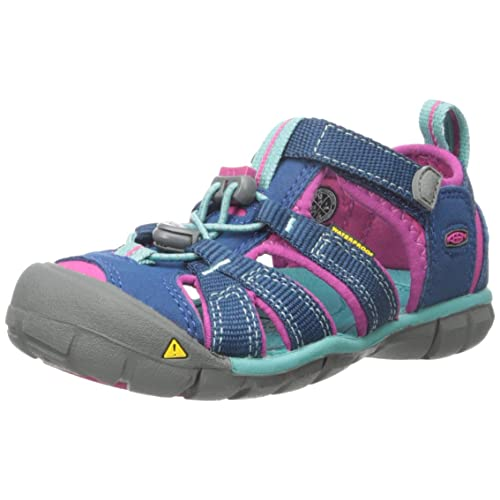 7cc4ab73c31b Keen Sandals Toddler  Amazon.com