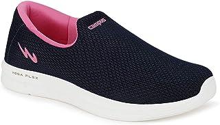 Campus Women's Zoe Plus Casual Shoes