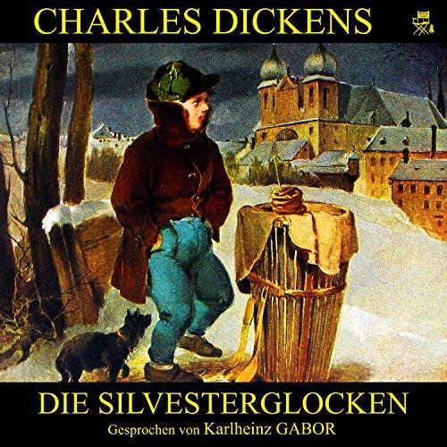 Die Silvesterglocken Titelbild