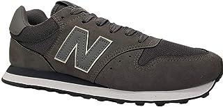 Tênis New Balance 500, Masculino