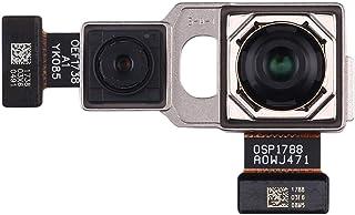 戻るBlackview BV9900のためにカメラに直面して