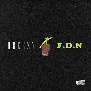 F.D.N