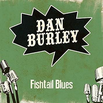 Fishtail Blues
