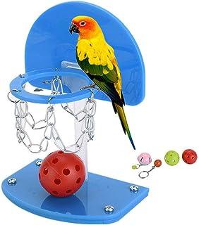 Mini Basketball Set Mini Basketball Stands Hoop Bird Basketball Game Desktop Table Bird Educational Intelligence Training ...