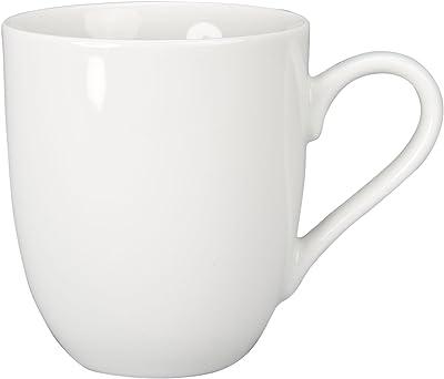 BIA Cordon Bleu Epoch Mug