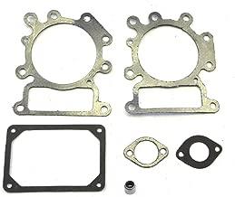 Karbay Engine Gasket Seal O-Ring Set Kit for Briggs & Stratton 794152 690190