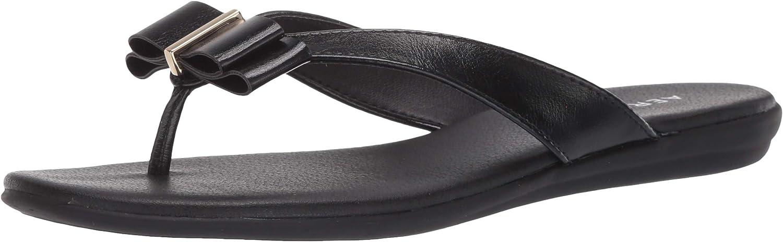 Luxury Aerosoles Women's Flip-Flop Cash special price Castille
