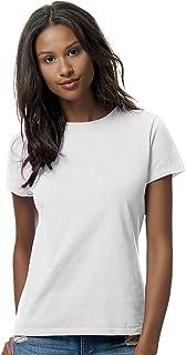 Women's Perfect-T Short Sleeve T-shirt