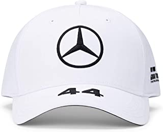 Bearsol Casquette Lexus pour voiture sport unisexe
