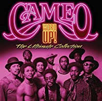 Word Up! The Ultimate Collection / Cameo by Cameo (2013-02-05)