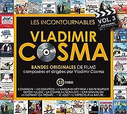 Incontournables Volume 3