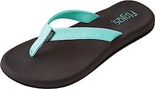 Flojos Women's Campbell Flip-Flop