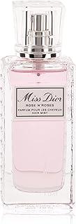 Dior Miss Dior for Women Parfum 30ml Cheveux Hair Mist