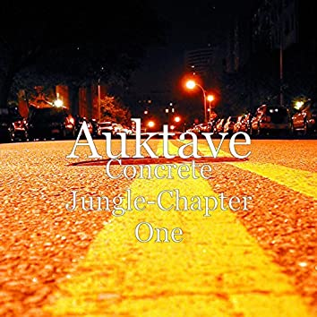 Concrete Jungle-Chapter One