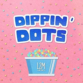 I Want My Dippin' Dots