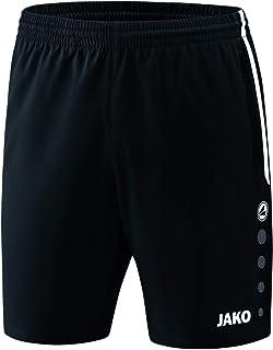 JAKO Mäns tävling 2.0 shorts