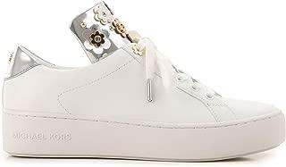 Luxury Fashion Womens Sneakers Summer