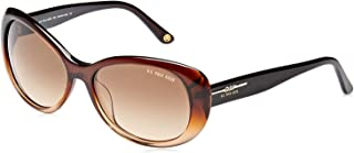 U.S. Polo Assn. Bug Eye Women's Sunglass