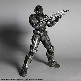 halo reach action figures series 1