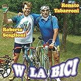 W la bici (Tandem version)