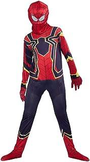 Amazon.es: Spiderman - Adultos / Disfraces: Juguetes y juegos
