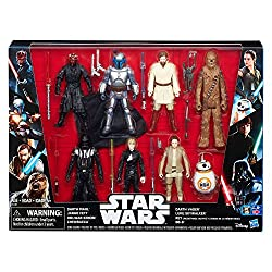 Free Star Wars The Last Jedi Birthday Ecards