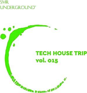 Tech House Trip Vol.VX
