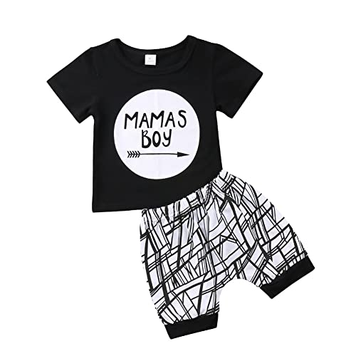 99f9fa1b179e Toddler Baby Boy Outfits  Amazon.com