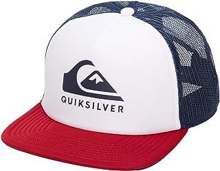 قبعة فومز لاير من كويك سيلفر