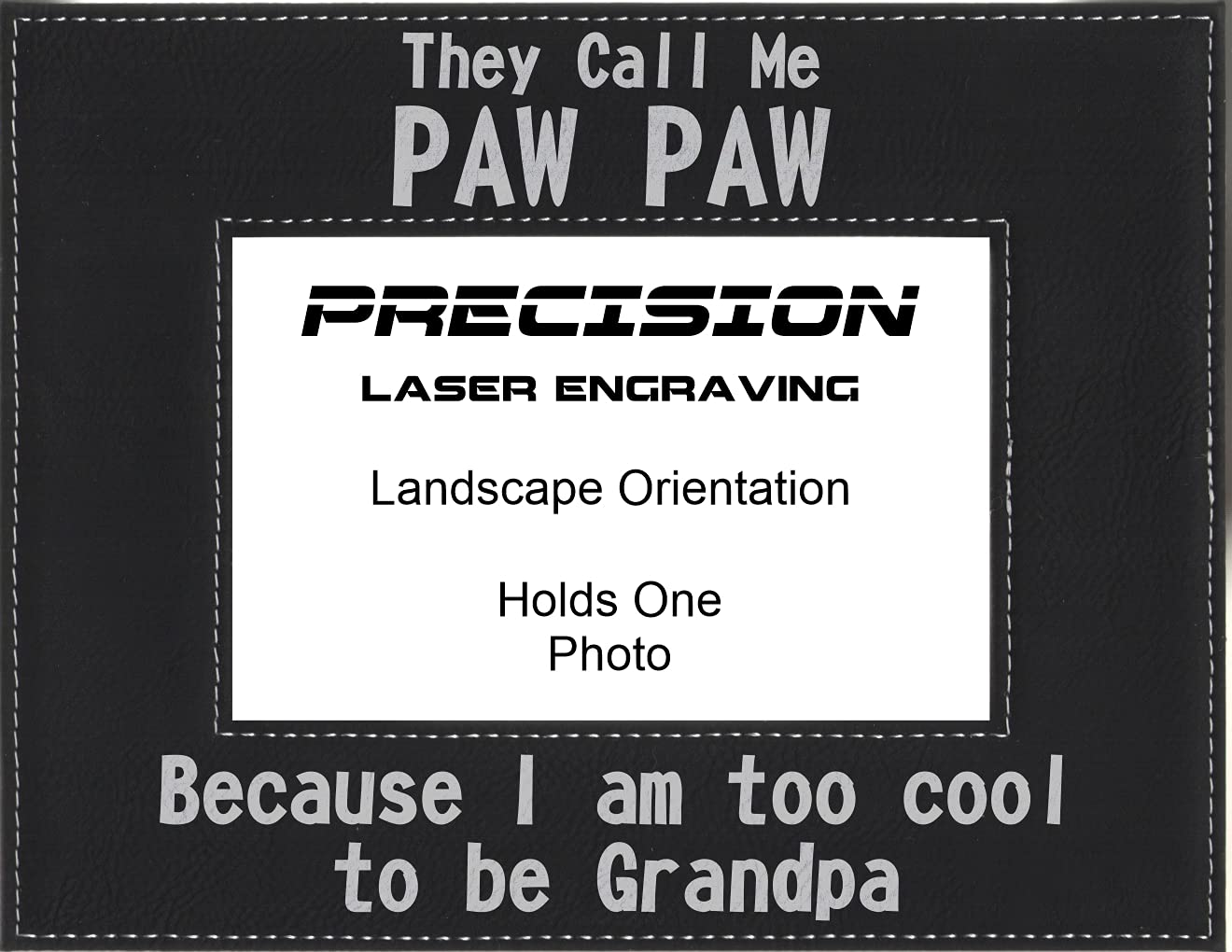 Grandpa Paw Gift Call Courier shipping free shipping Me Engrav Too for cool Max 69% OFF