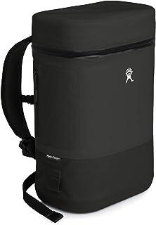 Hydro Flask(ハイドロフラスク) Soft Cooler Pack 22L 20ブラック 5089612