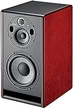 TRIO11 Be Powered 3-Way Studio Monitor